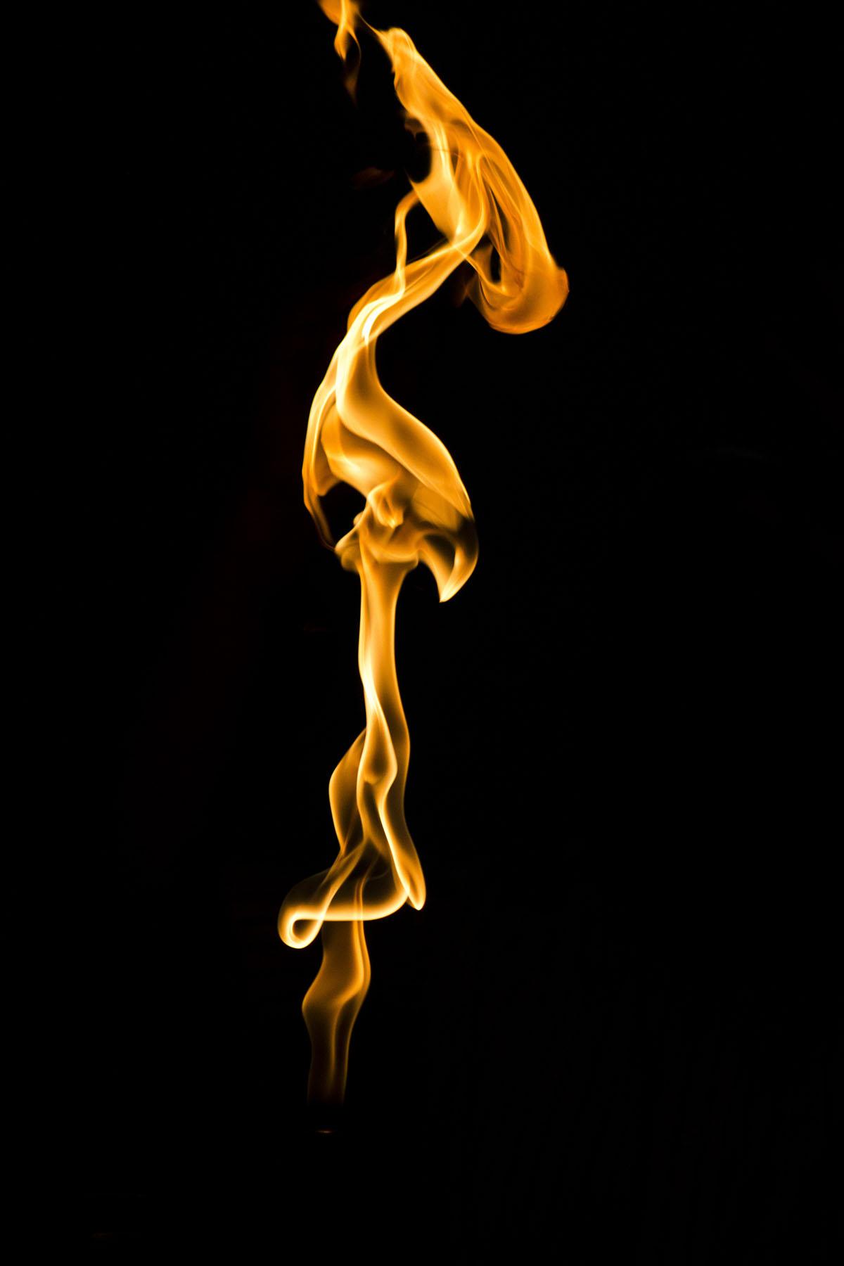 master-fuego-uah25
