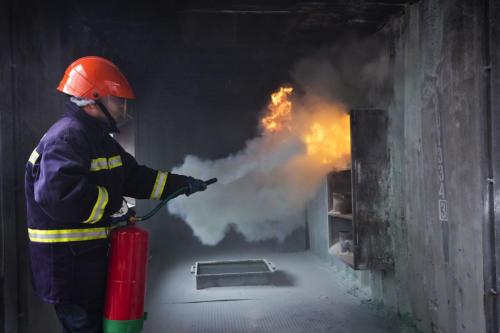 master-fuego-uah18