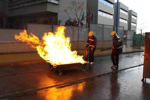 master-fuego-uah5